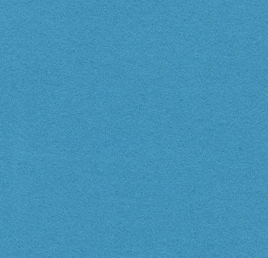 mavi bordür halı