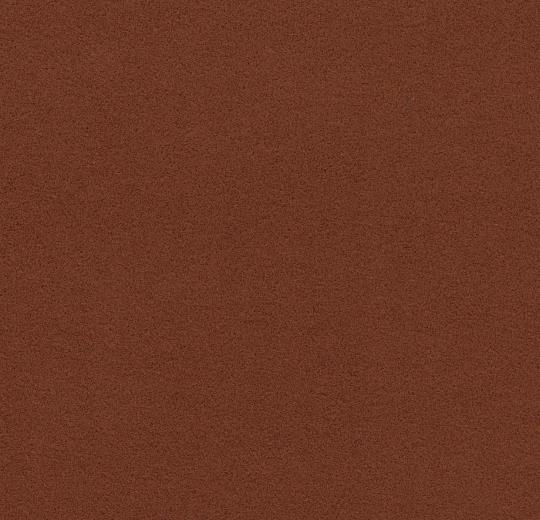 211094-232094 cinnamon