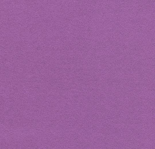 211100-232100 lilac