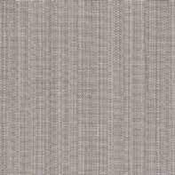 açık gri renk kumaş desenli karo pvc lvt kaplama zemin