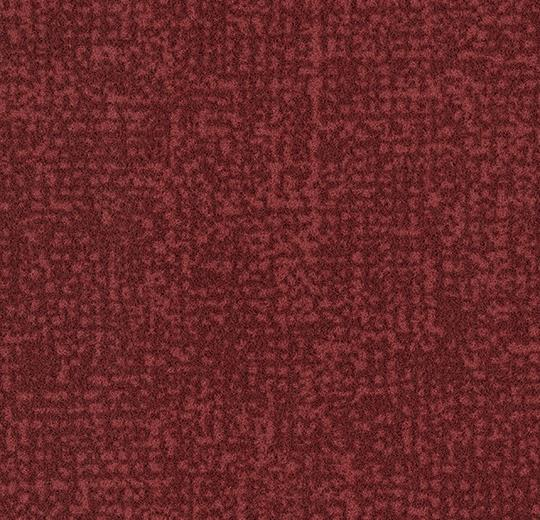 246017 Berry