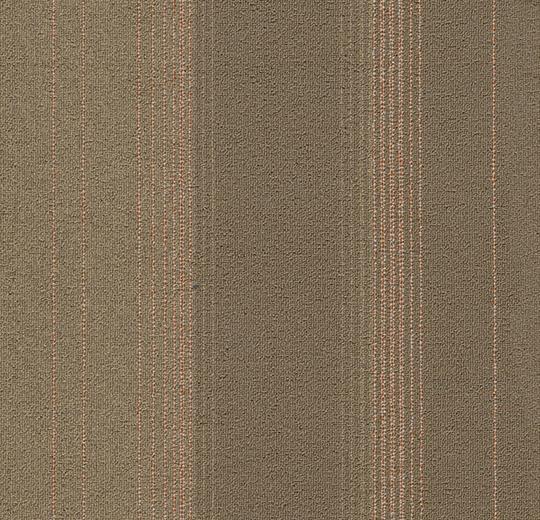 2806 sandstone