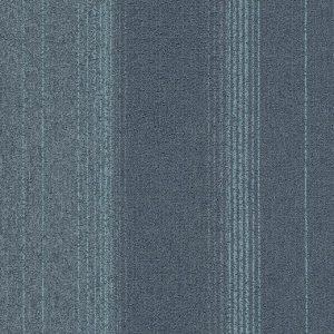 2812 celadon