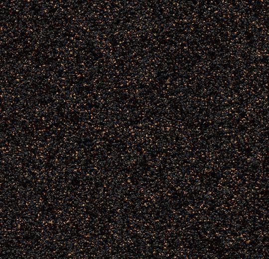 2906 garnet