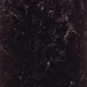 2939 25 Black