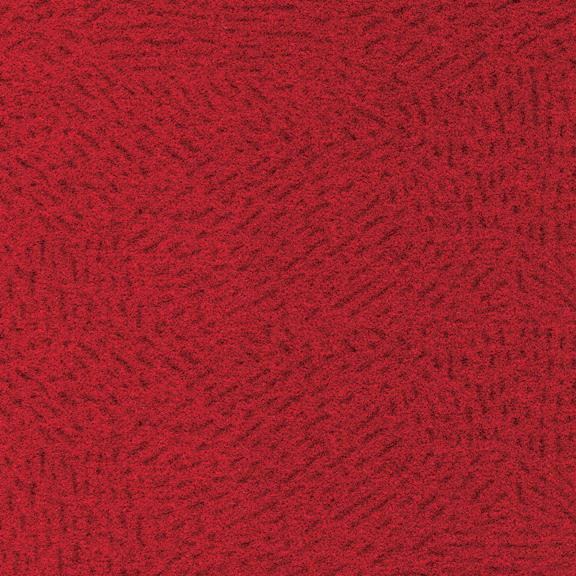 296008 Red
