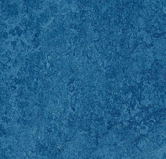 3030 25 Blue