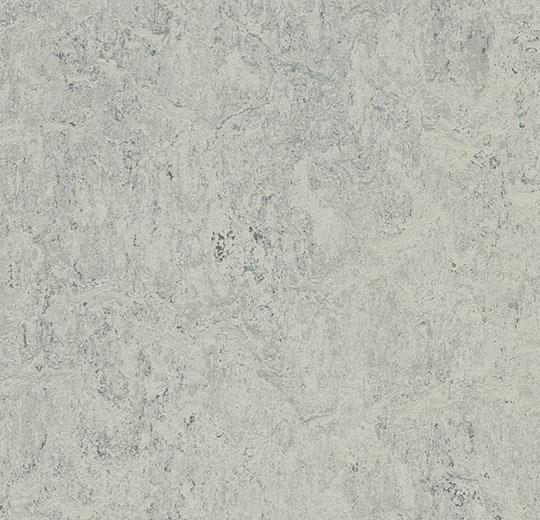 3032 25 Mist Grey