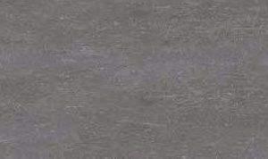 3068 GARNET 30.5 x 61 cm