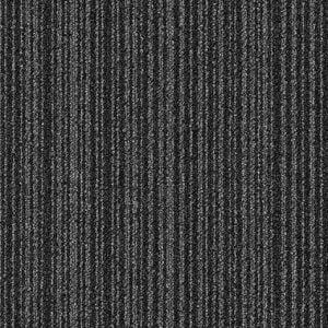 3100PL plasmatron