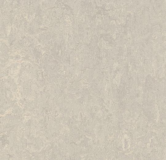 3136 25 Concrete