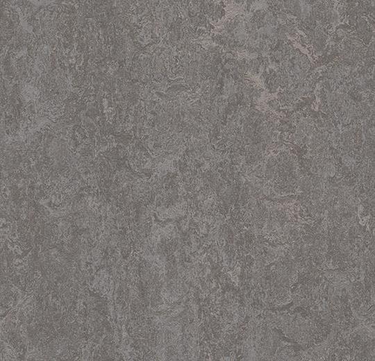 3137-313735 slate grey