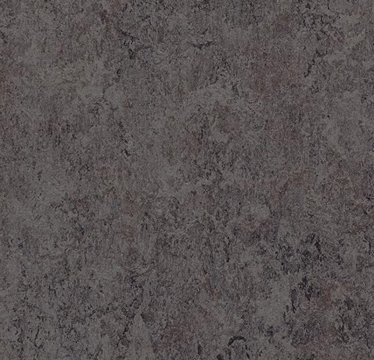 3139-33139-313935 lava