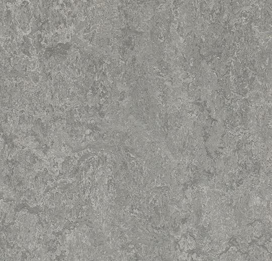 3146-314635-73146 serene grey