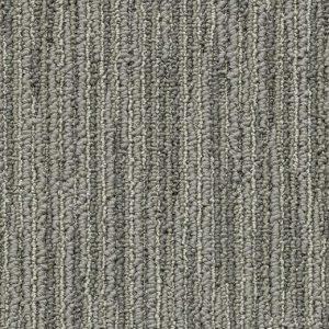 3203 Tessera oyster seagrass