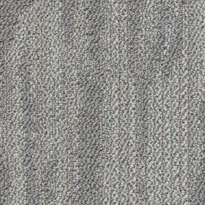 3208 Tessera bianco marble