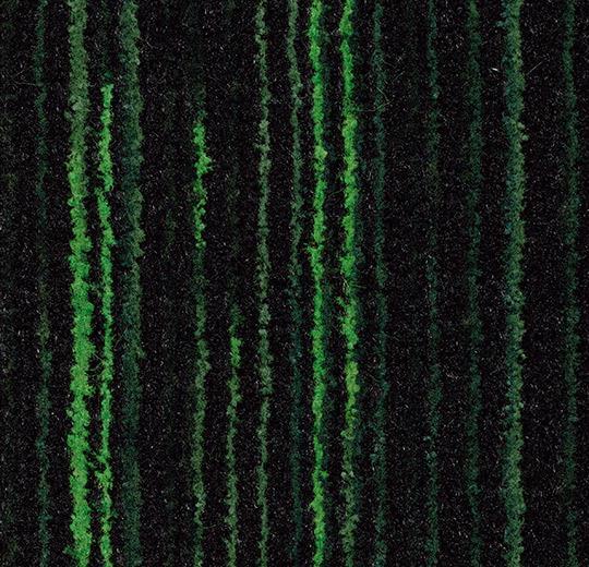 3208 matrix