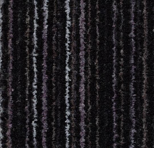 3210 black magic