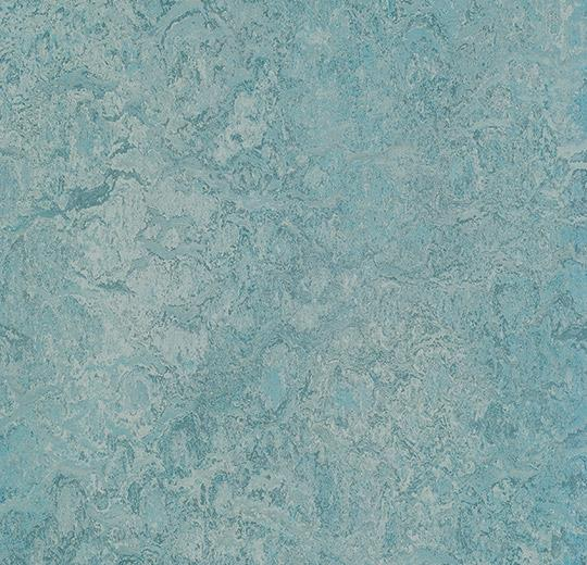 su rengi linolyum doğal zemin kaplaması