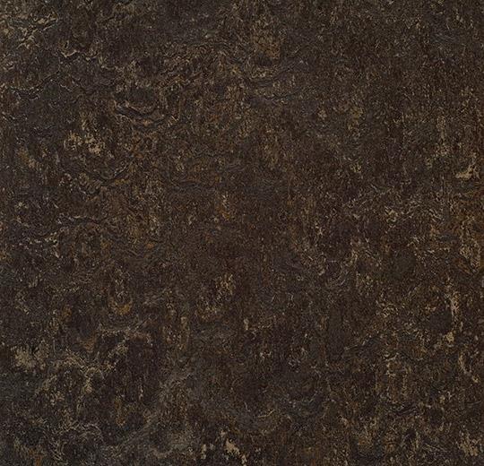 3236-323635 dark bistre