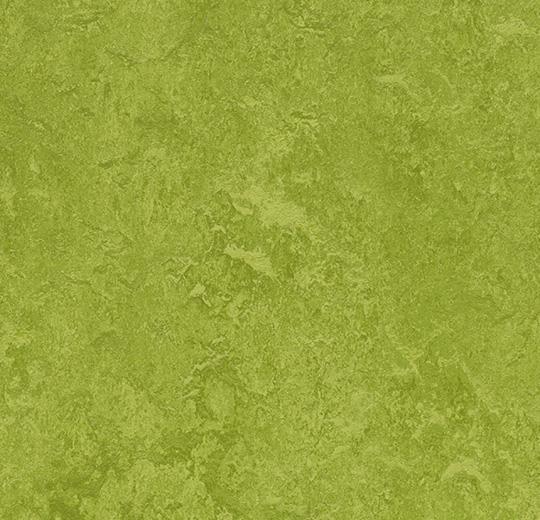 yeşil mermer desenli linolyum doğal zemin kaplama