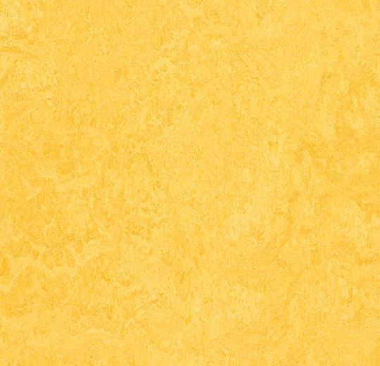 3251-325135 lemon zest