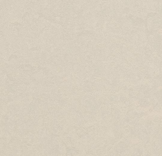 3257-325735 edelweiss