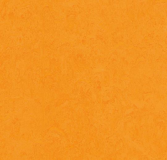 3262-326235 marigold
