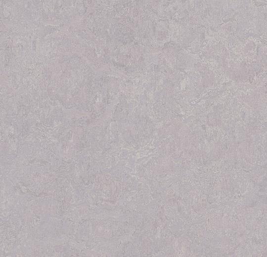 3266326635 lilac