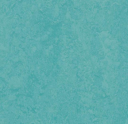 3269-326935 turquoise