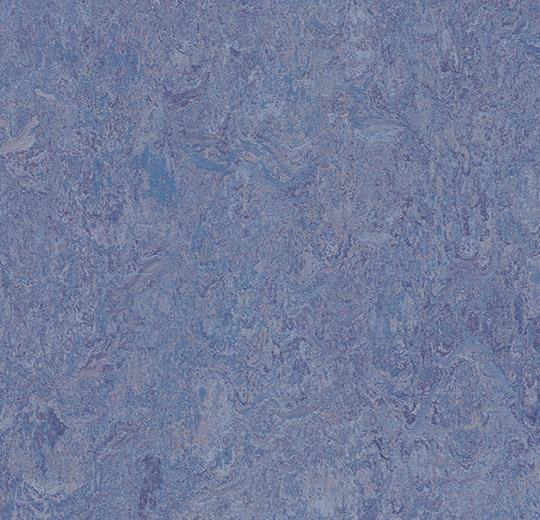 3270-327035 violet