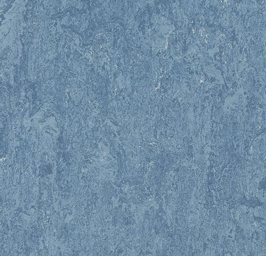 33055 fresco blue