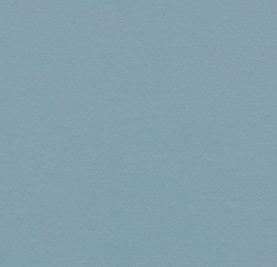 333360 vintage blue