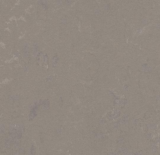 333702-633702 liquid clay