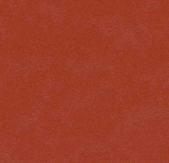 3352-335235 Berlin red