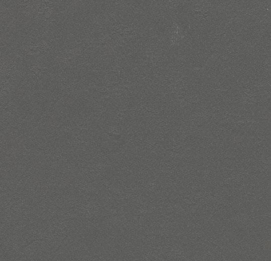 3368-336835 grey iron
