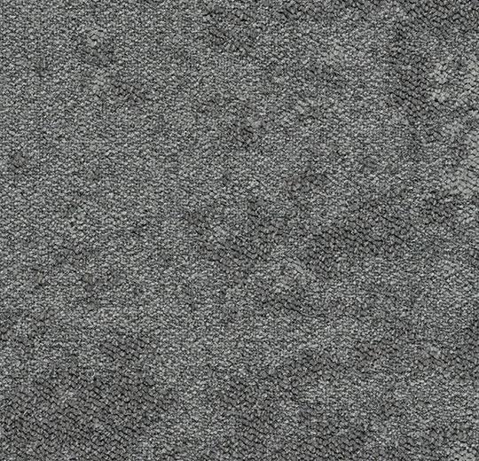 3400 nimbus grey