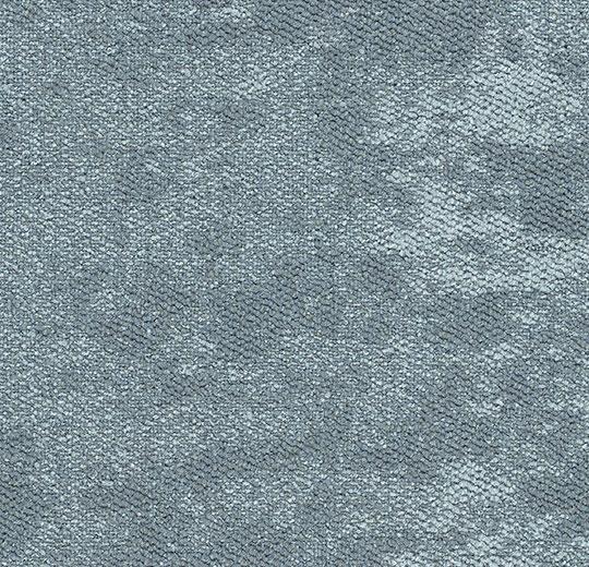açık gökyüzü mavisi Tessera karo halı - ofis halısı, karo halı, ucuz karo halı, ucuz halı, ateco halı, petra halı, interface halı, plaza halısı, okul halısı, ithal halı, büro halı, karo halı istanbul - leke tutmaz halı - flotex halı - desenli halı