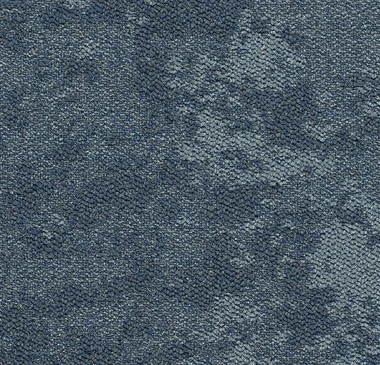 koyu mavi Tessera karo halı - ofis halısı, karo halı, ucuz karo halı, ucuz halı, ateco halı, petra halı, interface halı, plaza halısı, okul halısı, ithal halı, büro halı, karo halı istanbul - leke tutmaz halı - flotex halı - desenli halı
