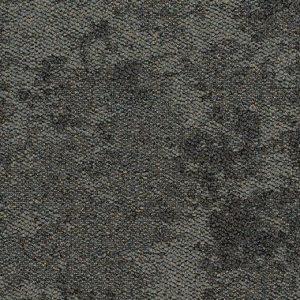 açık siyah Tessera karo halı - ofis halısı, karo halı, ucuz karo halı, ucuz halı, ateco halı, petra halı, interface halı, plaza halısı, okul halısı, ithal halı, büro halı, karo halı istanbul - leke tutmaz halı - flotex halı - desenli halı