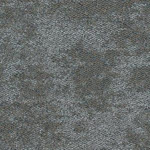 3411 cirrus sky