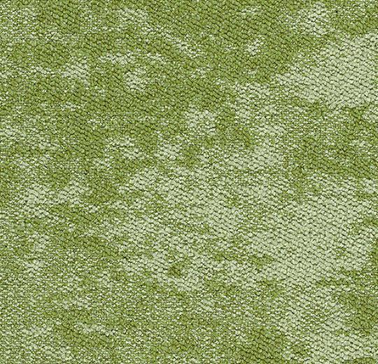 yeşil Tessera karo halı - ofis halısı, karo halı, ucuz karo halı, ucuz halı, ateco halı, petra halı, interface halı, plaza halısı, okul halısı, ithal halı, büro halı, karo halı istanbul - leke tutmaz halı - flotex halı - desenli halı