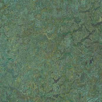 yeşil mermer desenli doğal zemin döşeme