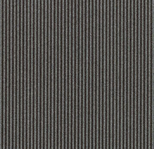 350003 Charcoal