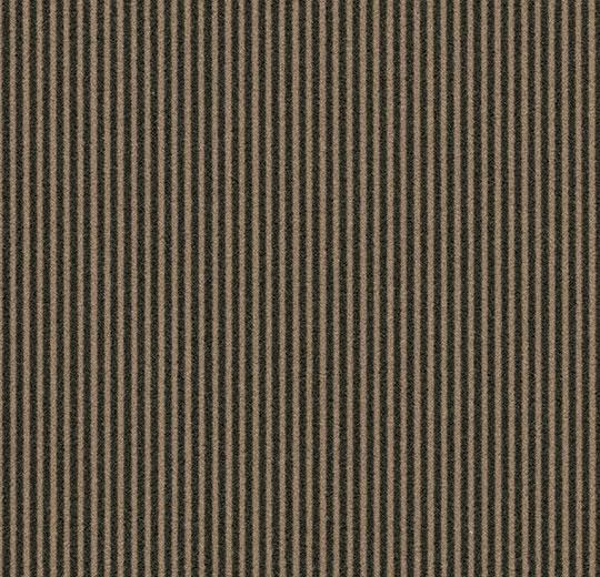 350008 Forest