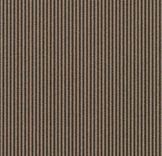 350009 Taupe