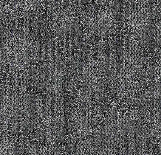 ağ desenli karo ofis halısı