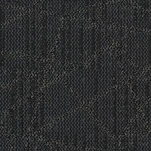 3508 groupchat