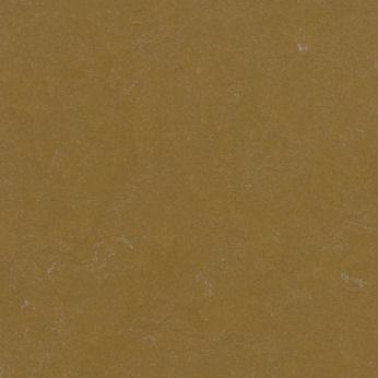 hardal rengi linolyum doğal zemin kaplaması