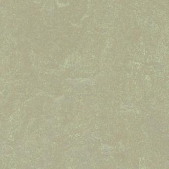 yaprak yeşili linolyum doğal zemin kaplaması